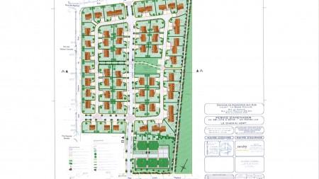 Programme immobilier neuf dans l'Oise et le val d'oise 03
