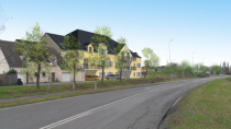 immobilier oise